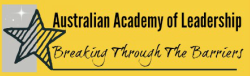 Australian Academy of Leadership Training